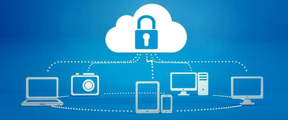 Sicurezza minacce informatiche