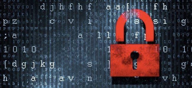 Recuperare file criptati dal virus che cripta