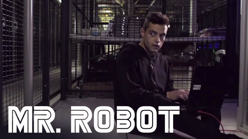 mr-robot-hacker