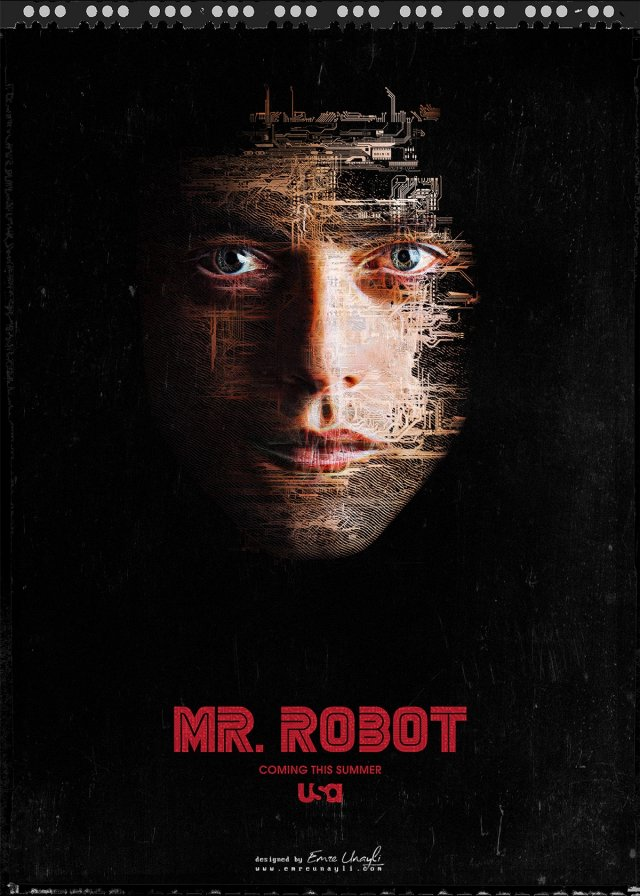 mr-robot-italiano-serie