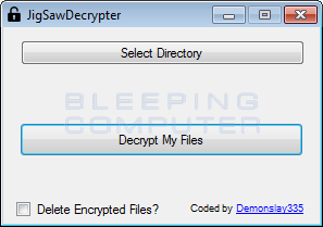 jigsaw-decrypter
