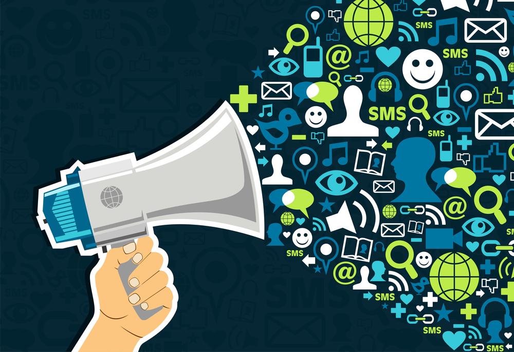 musica-online-social