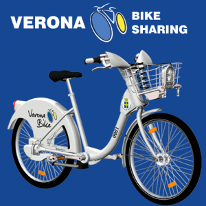 app-bike-verona-logo
