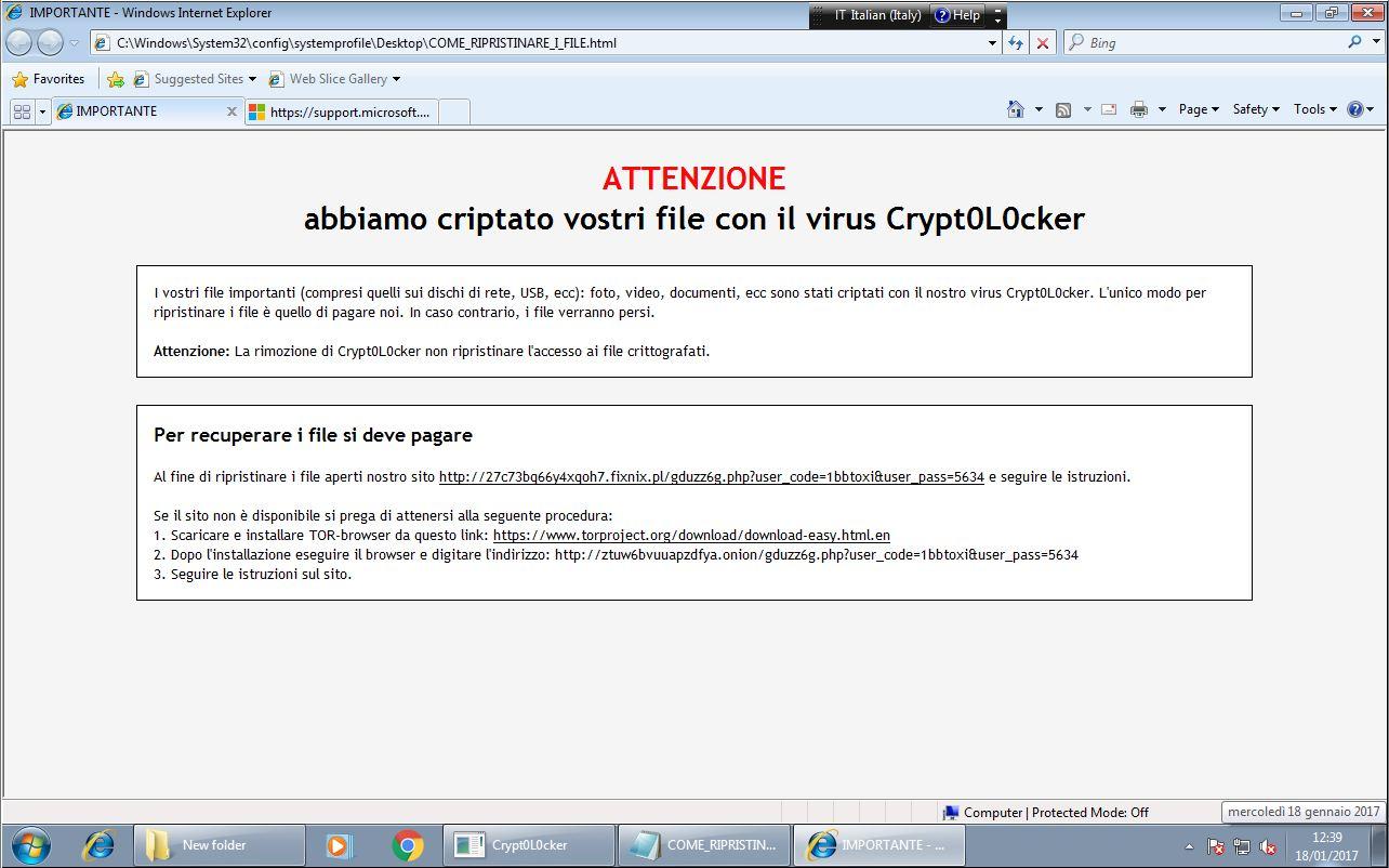 virus_Crypt0l0cker