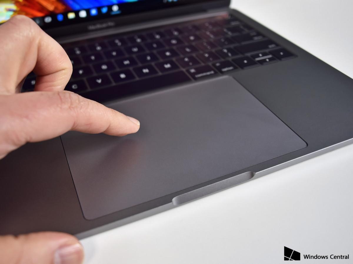 computer_trackpad