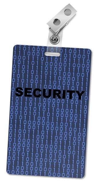 navigare_sicurezza