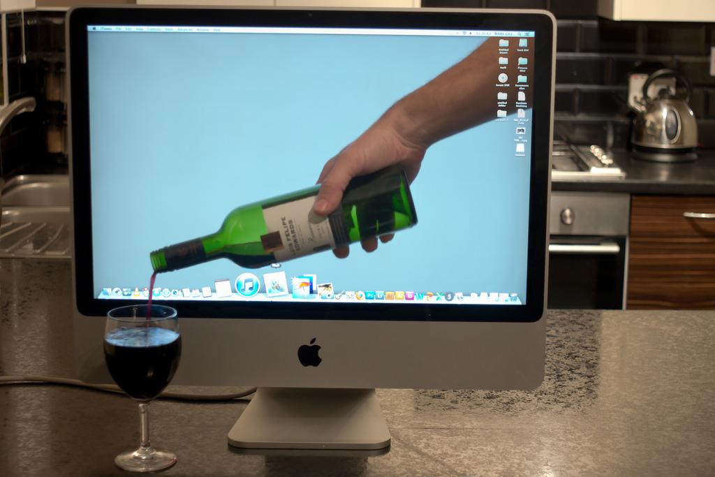 computer_vino