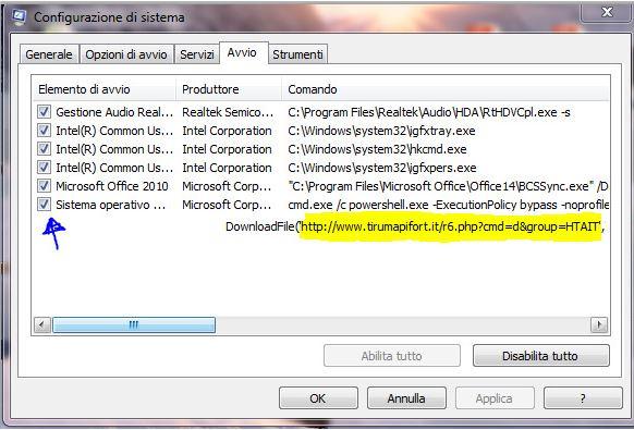 file_criptati_accesso_remoto