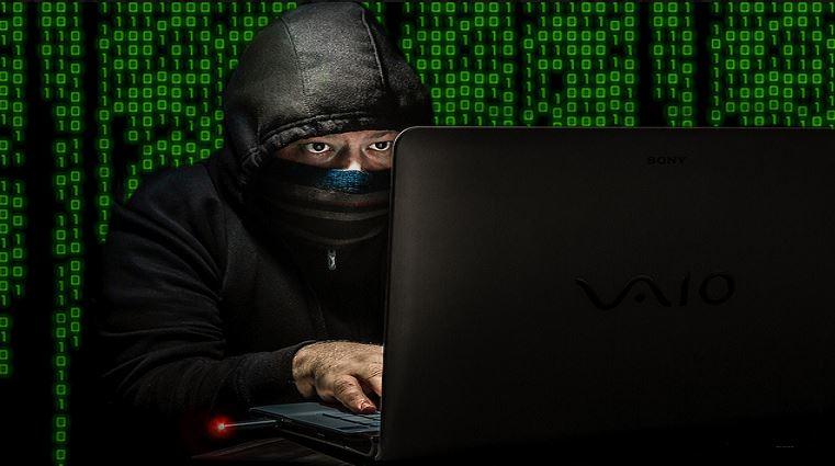 virus_cripta_file_attacco_informatico